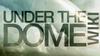 UTD Slider Green