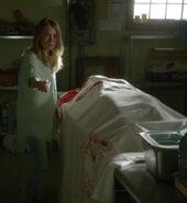 Angie Ep 7 Season 1 14