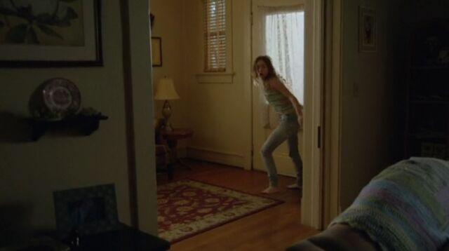 File:Angie Ep 5 Season 1 14.JPG