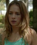 Angie Ep 9 Season 1 21