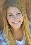 Katie Garfield (2)