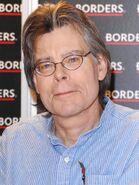 Stephen King (5)