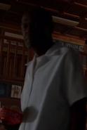 Harold Walker 1x06