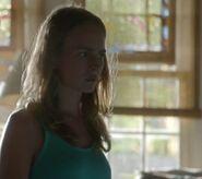 Angie Ep 9 Season 1 28