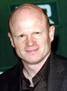 Paul McCrane15