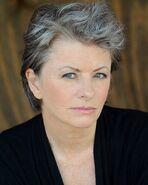Susan Williams (2)