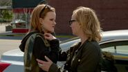 Alice and Norrie Ep 1 Season 1 1