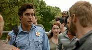 Georgia-1x05