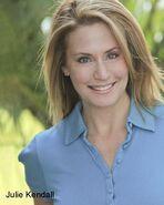 Julie Kendall (3)