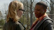 Carolyn and Alice Ep 1 Season 1 1