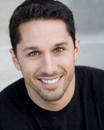 Michael Rosander (2)