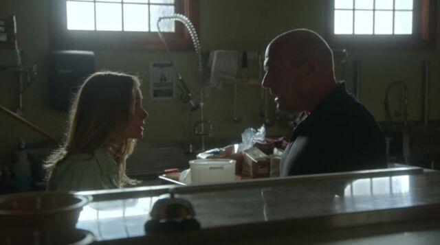 File:Angie Ep 7 Season 1 8 g.JPG