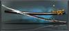 Item blade of sorrow
