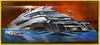 Item absolution warship