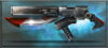 Item reapers blaster shotgun