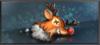 Item reindeer head
