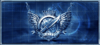 Item ravens medallion blueprint