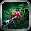 Sniper concealedshot1
