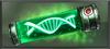 Item uncommon recombinator