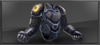 Item cnt combat armor