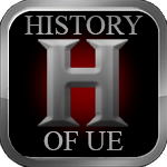 History of UE