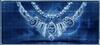Item tigresss necklace blueprint