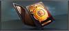 Item law enforcer badge