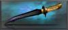 Item nightshade blade