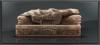 Item statue fragment 5