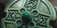 Underworld: The Eternal War/Vampire Missions
