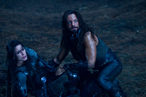 File:Underworld rise of the lycans movie image michael sheen 1 .jpg