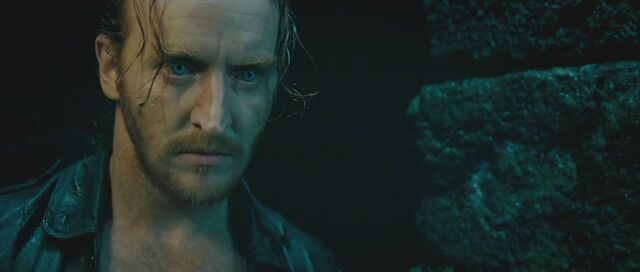 File:Marcus in the prison.jpg