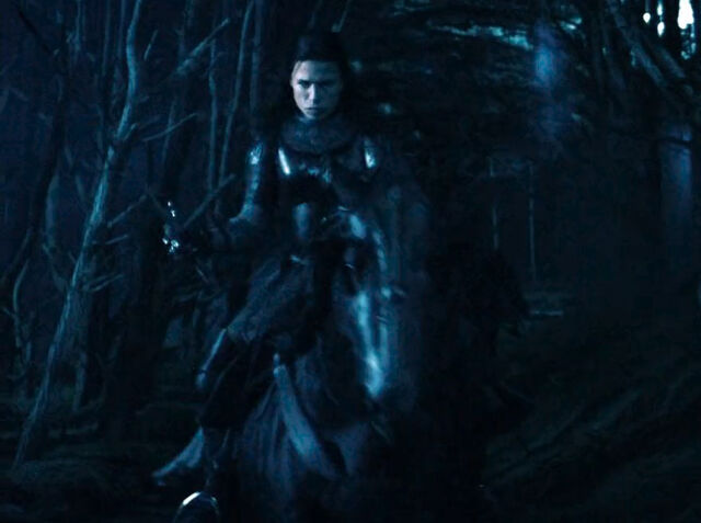 File:Underworld - Rise of The Lycans (2009).mp4 snapshot 00.21.53 -2017.05.09 16.49.44-.jpg