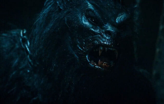 File:Underworld - Rise of The Lycans (2009).mp4 snapshot 00.41.53 -2017.05.17 20.55.13-.jpg