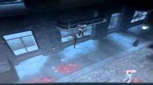 Underworld the eternal war Lycan gameplay