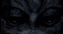 Underworld (2003).mp4 snapshot 02.05.54 -2017.05.05 12.58.45-