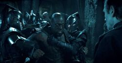Underworld - Rise of The Lycans (2009).mp4 snapshot 00.41.48 -2017.07.02 20.18.36-