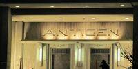 Antigen Headquarters