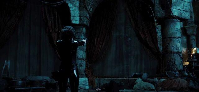 File:Selene sees Quint through the veil.jpg