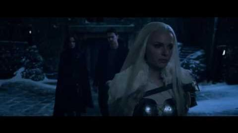 Underworld Blood Wars Trailer NZ