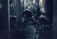Underworld - Awakening (2012)33.