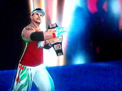 File:Mario YCW Champion.png