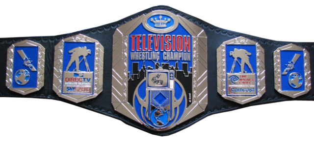 File:TV Championship CAW.png