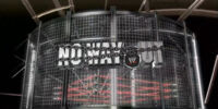 YWE No Way Out 2010