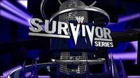 Ywesurvivorseries