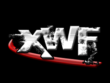 File:XWF LOGO.png
