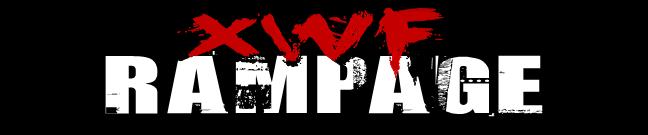 Rampage logo (larger)