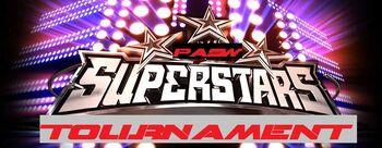 Superstaruri