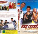 Und tschüss! Ballermann olé (DVD)