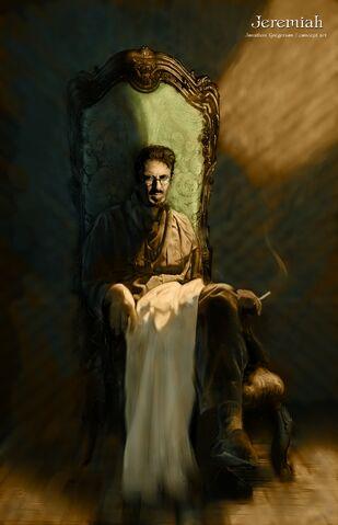 File:Jeremiah Covenant Art.jpg